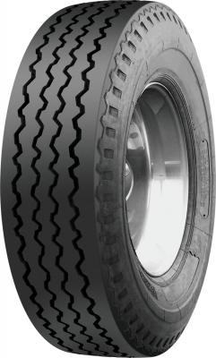 Express Trailer Tires